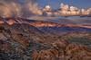 alabama hills-3808