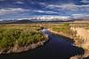 esierra-owens river-3025