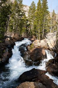 BishopCreek_waterfall2_1518