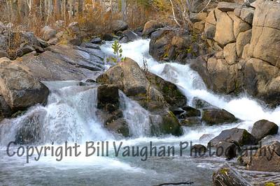 BishopCreek_waterfall_1504