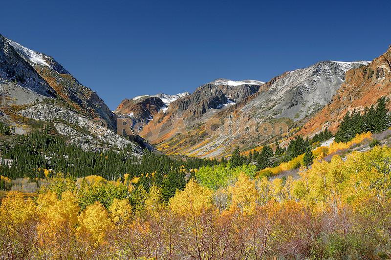 (IMG6475) Lundy Lake Canyon