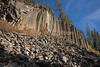 (IMG6431) The Devils Postpile