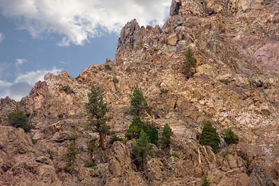 Eastern Sierras copy