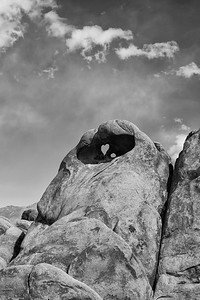 Alabama Hills Fall 2017-8