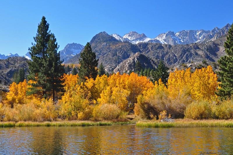 Fall Sierras 2