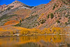 Fall Sierras 3