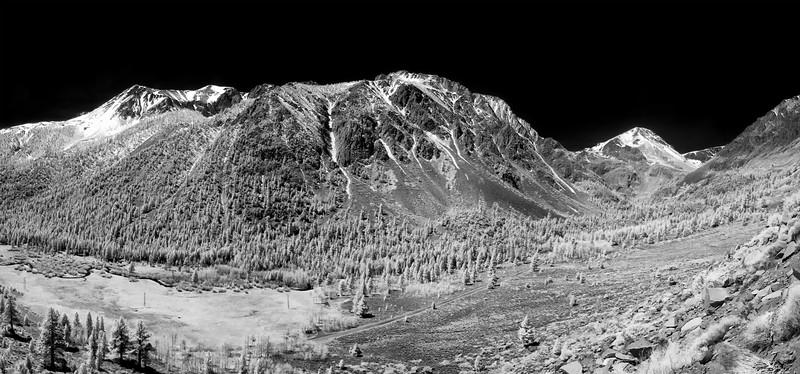 Untitled_Panorama1resized