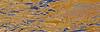 AE7C4502-05 helicon edited