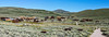 Bodie pano copy