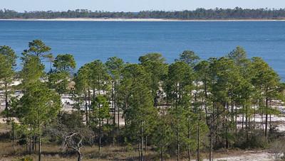 Ft. Barrancas, Gulf Islands National Seashore