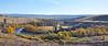 Yakima River, near Ellensburg