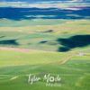 102  G Steptoe Butte View Cloud Shadows Close