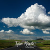 75  G Palouse Road and Cloud