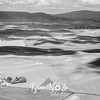 98  G Steptoe Butte View BW