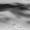 119  G Steptoe Butte View Cloud Shadows BW