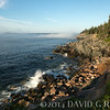 Acadia National Park, Maine #2