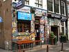 Amsterdam0003