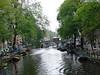 Amsterdam0002