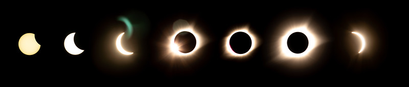 WideEclipse