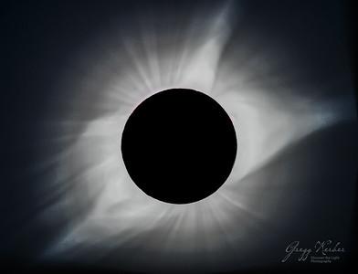 Eclipse (August 21, 2017)
