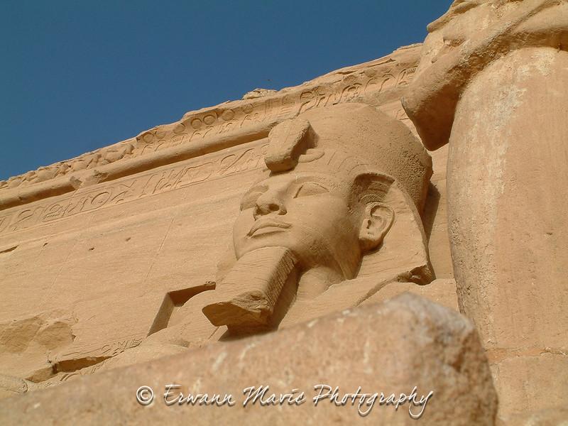 Egypte (672)