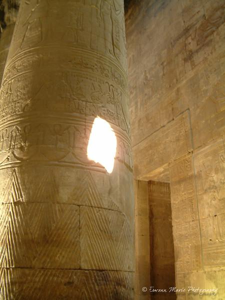 Egypte (215)