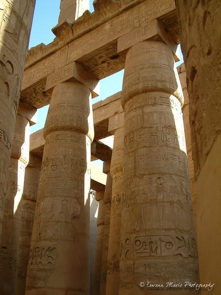 Egypte (67)
