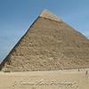 Egypte (885)