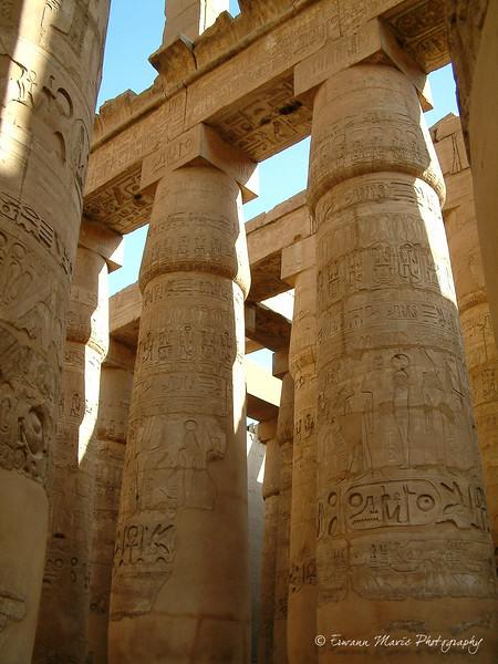 Egypte (68)_DxO