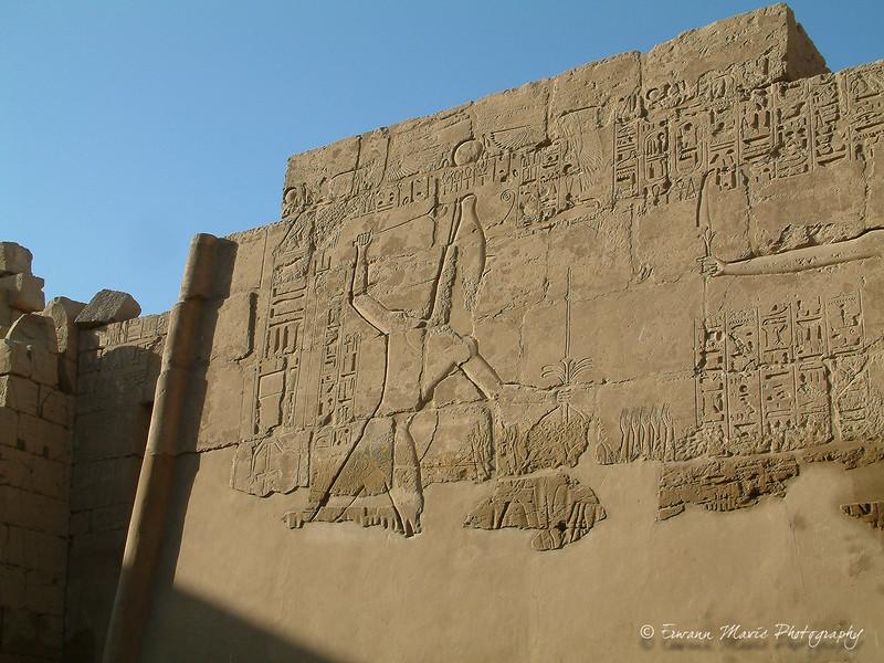 Egypte (32)