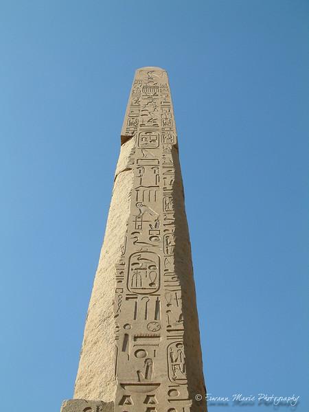 Egypte (65)
