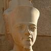 Egypte (57)