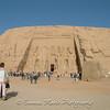 Egypte (675)
