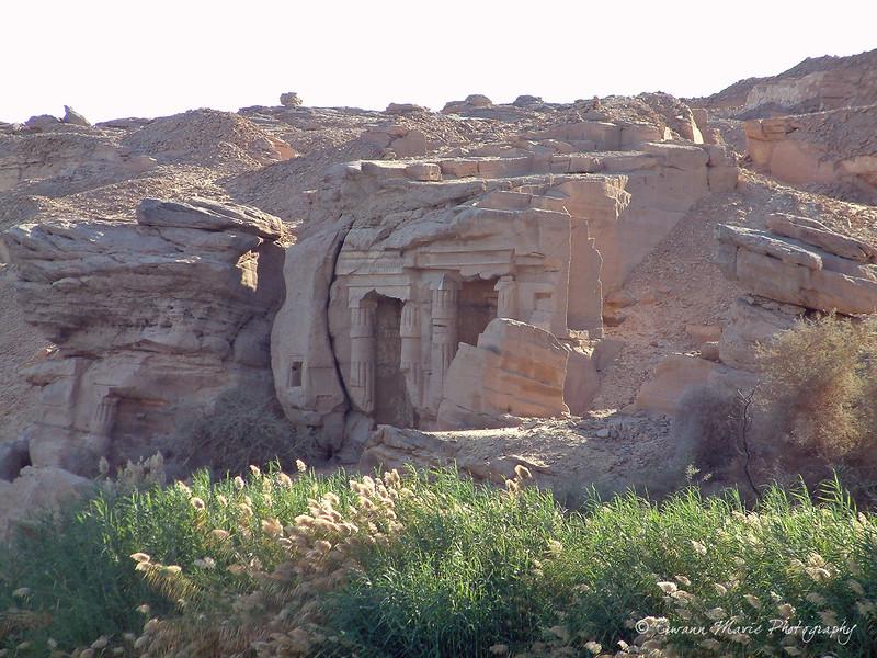 Egypte (347)m