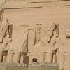 Egypte (716)