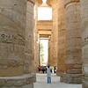 Egypte (49)_DxO