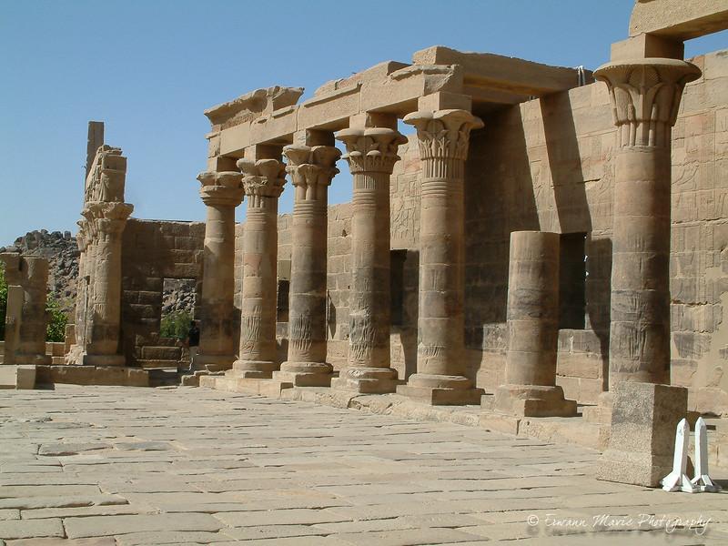 Egypte (470)