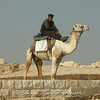 Egypte (836)