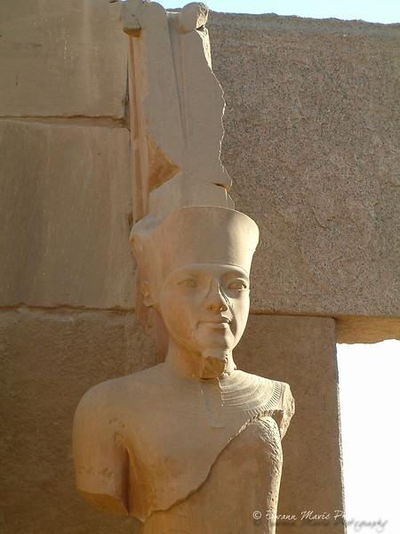 Egypte (56)