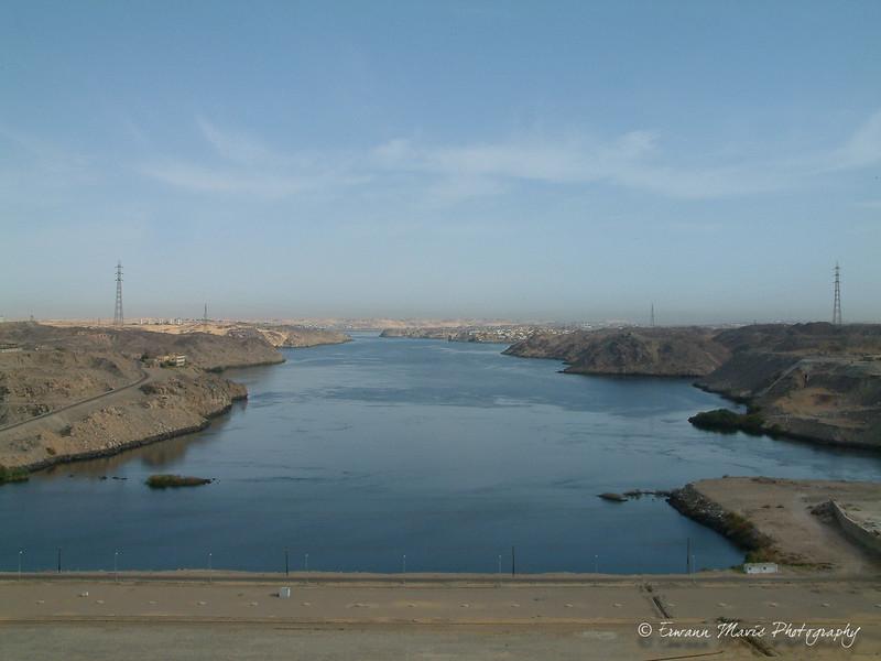 Egypte (429)