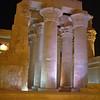 Egypte (402)m