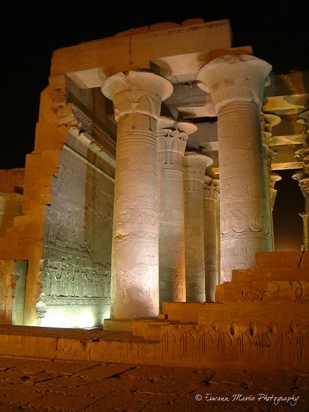 Egypte (406)