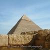 Egypte (923)