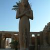 Egypte (35)