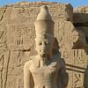 Egypte (29)