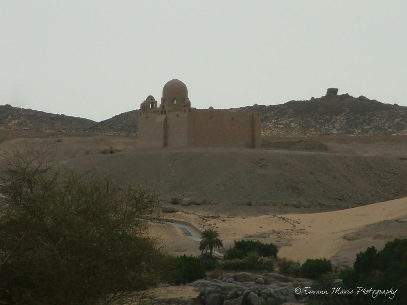 Egypte (607)