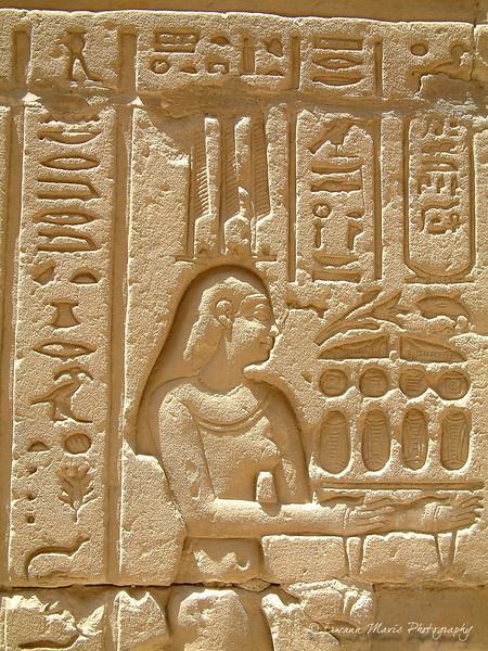 Egypte (256)