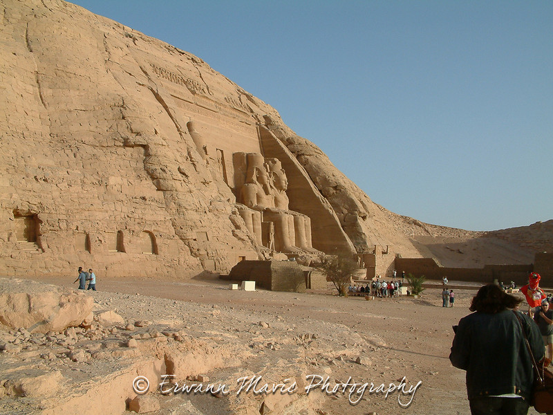 Egypte (660)