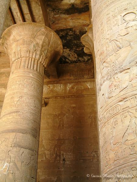 Egypte (185)