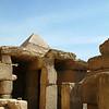 Egypte (917)